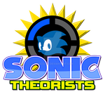 Sonic Theorists