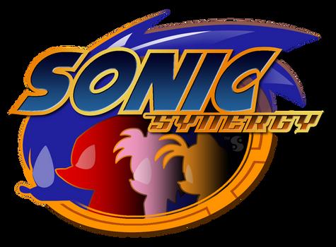 Sonic Synergy logo
