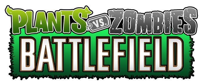 Plants VS. Zombies: Battlefield