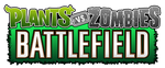 Plants VS. Zombies: Battlefield by Sonicguru