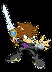 Dan Guru - Sonic Channel