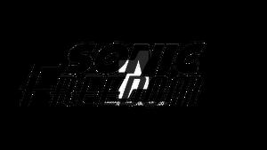 Sonic Freedom logo