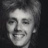 Roger Taylor Avatar by Mary-Aisha