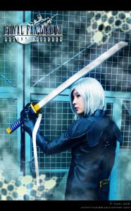 yuki29's Profile Picture