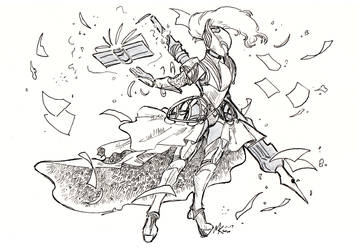 Gobertknightober2020: Knowledge Knight