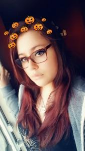 RedOptics's Profile Picture