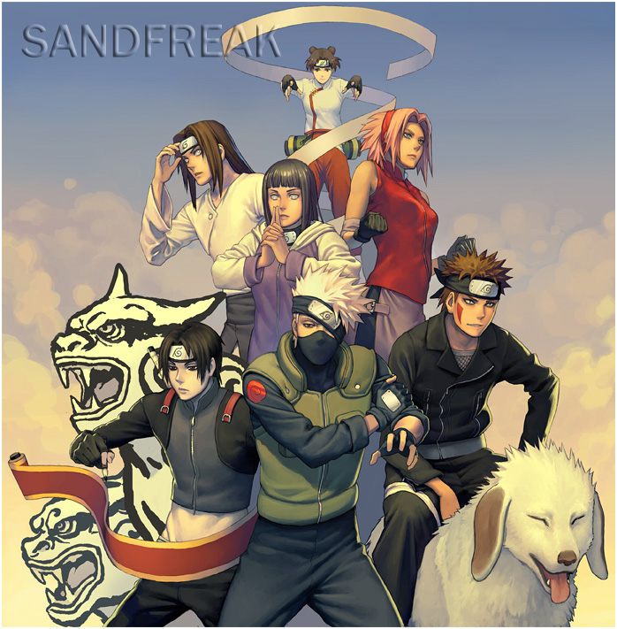 http://fc88.deviantart.com/fs40/f/2009/009/5/1/Naruto_People_by_Sandfreak.jpg