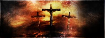 Religious Signature by pixl-Arzt