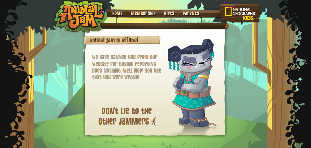 💋 Animal jam membership codes wiki | 45 Animal Jam Coupons & Promo