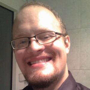 Art-Minion-Andrew0's Profile Picture