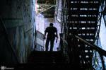 Storm Coming - Silent Hill: Downpour