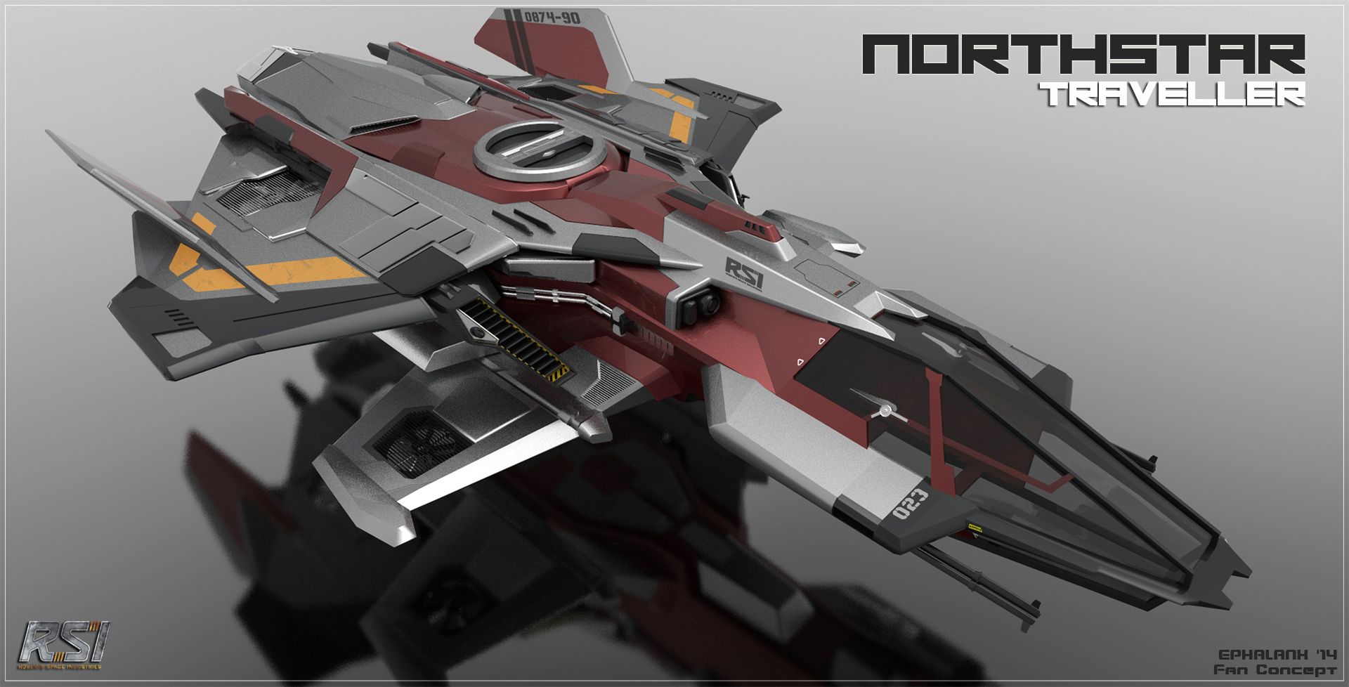 northstar106_6_by_ephalanx-d8aw7iw.png
