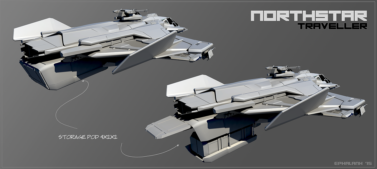 northstar124_1_by_ephalanx-d8cozdu.png