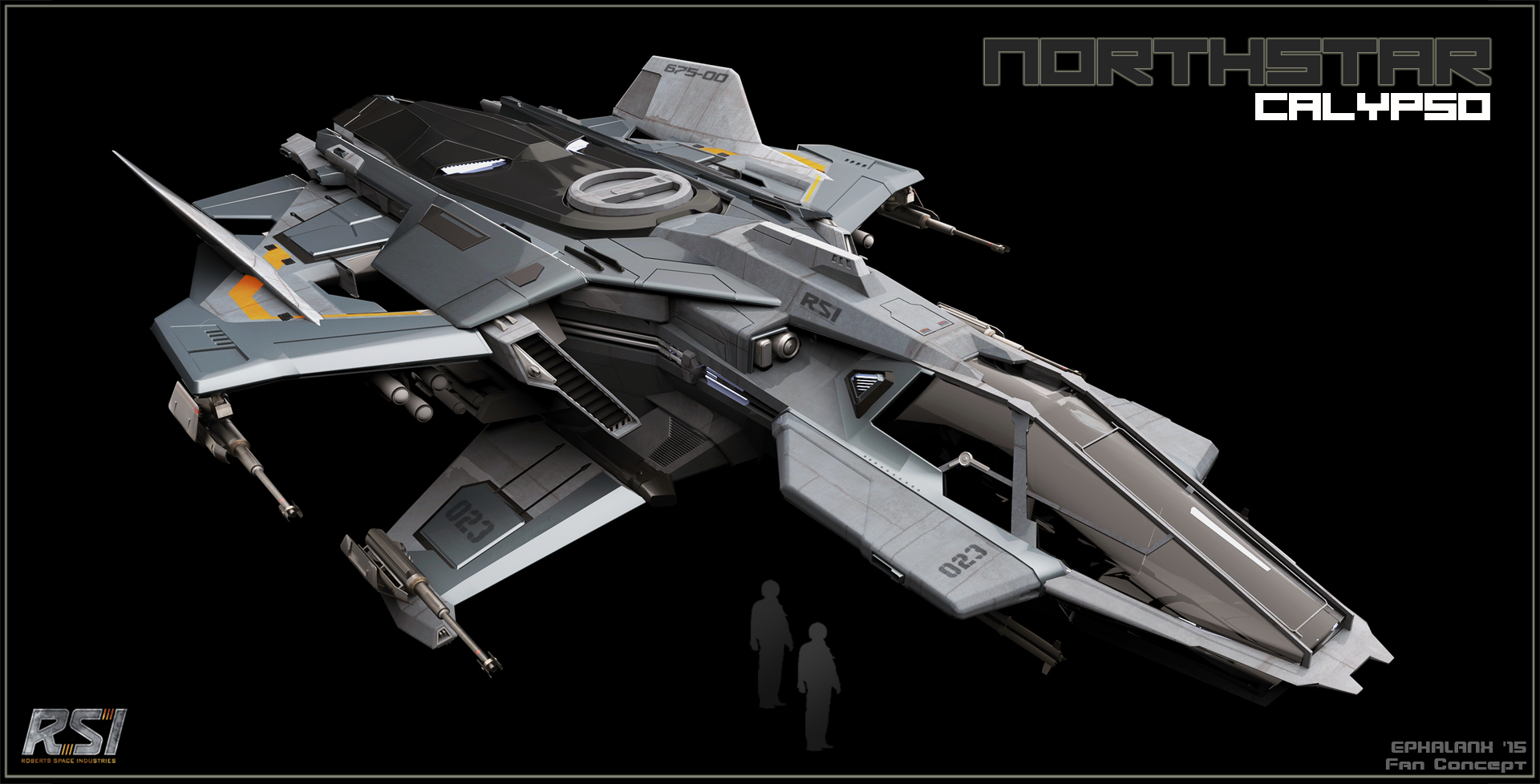 northstar146_by_ephalanx-d8hfgaw.png