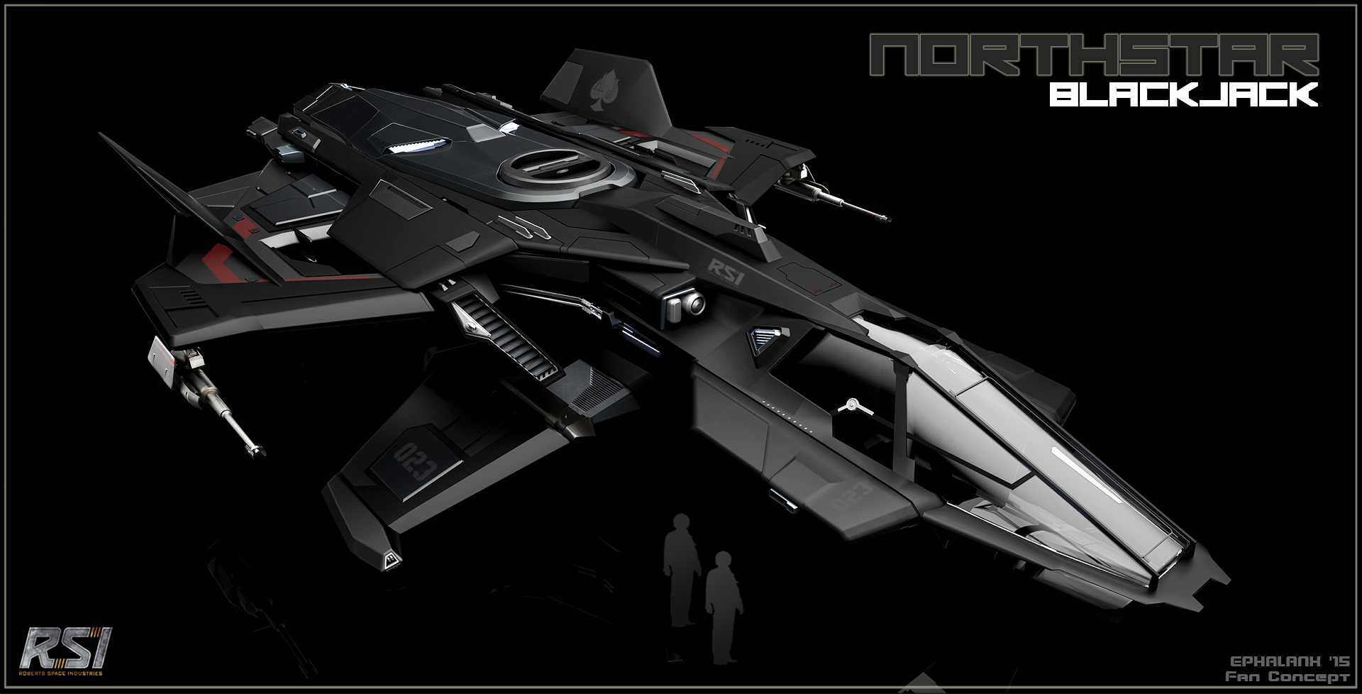 northstar149_by_ephalanx-d8i0y22.png