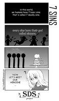 Prologue by ViChaN91312