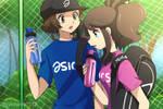 Com Tennis2
