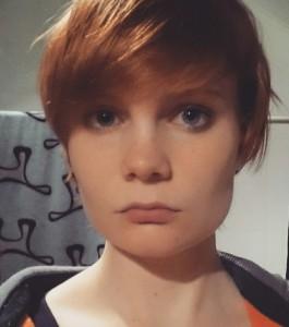 chibelin's Profile Picture