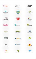 LogoPack2
