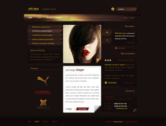 artcase by alexdesigns
