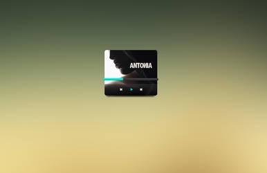 Mini by alexdesigns