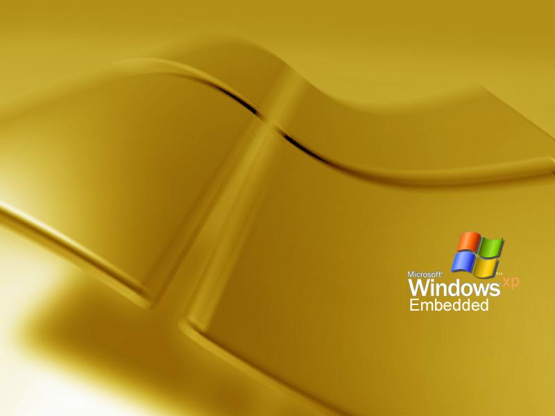 windows xp embedded wallpaper by naomiit on deviantart