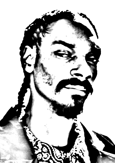 Snoop Dog D Day