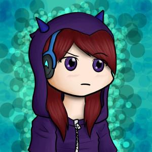 Kiwi-Alpha's Profile Picture