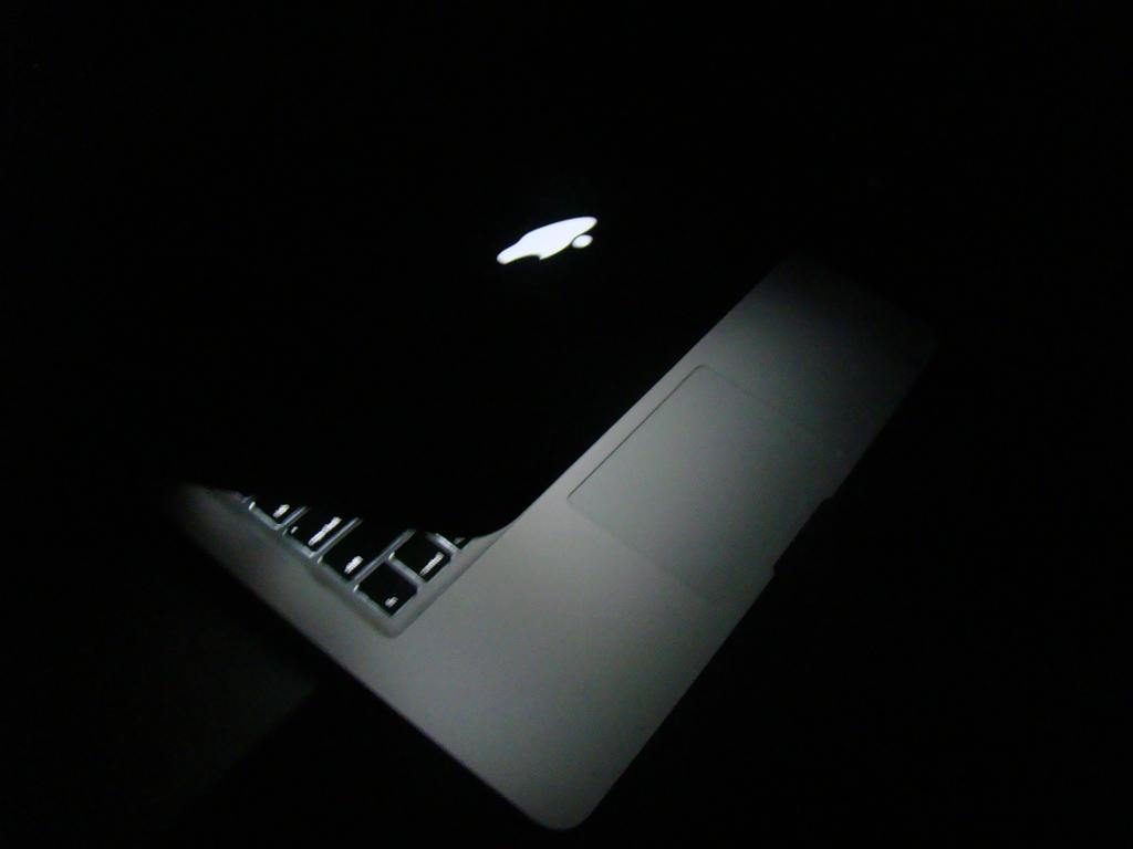 13 39 macbook pro wallpaper by shadow x93 on deviantart - Wallpaper for mac pro 13 ...