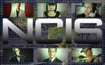 NCIS wallp1