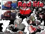 +RedLife