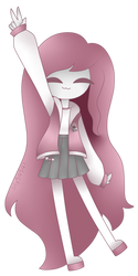 [SP] Yoyo! by lily54541