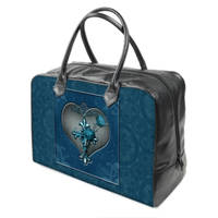 38323 Royal-bleu-loyalty-holdalls 0
