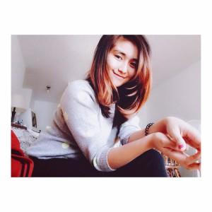 PatriciaDenise's Profile Picture