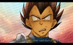 DB Super - Anime Screen - Redraw 1