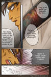 DBZ - Grown up under Ruins - Chapter 2 Page 8