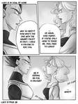 DBZ - Luck is in Soul at Home - Luck 13 Page 28