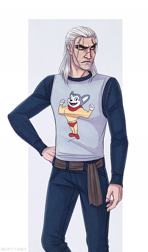 http://orig10.deviantart.net/963b/f/2015/169/0/b/bad_70s_pajama_geralt___the_witcher_3_by_naimly-d8xs0no.png