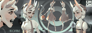 Adopt auction/closed - Paypal