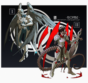Adopt auction/OPEN - Paypal