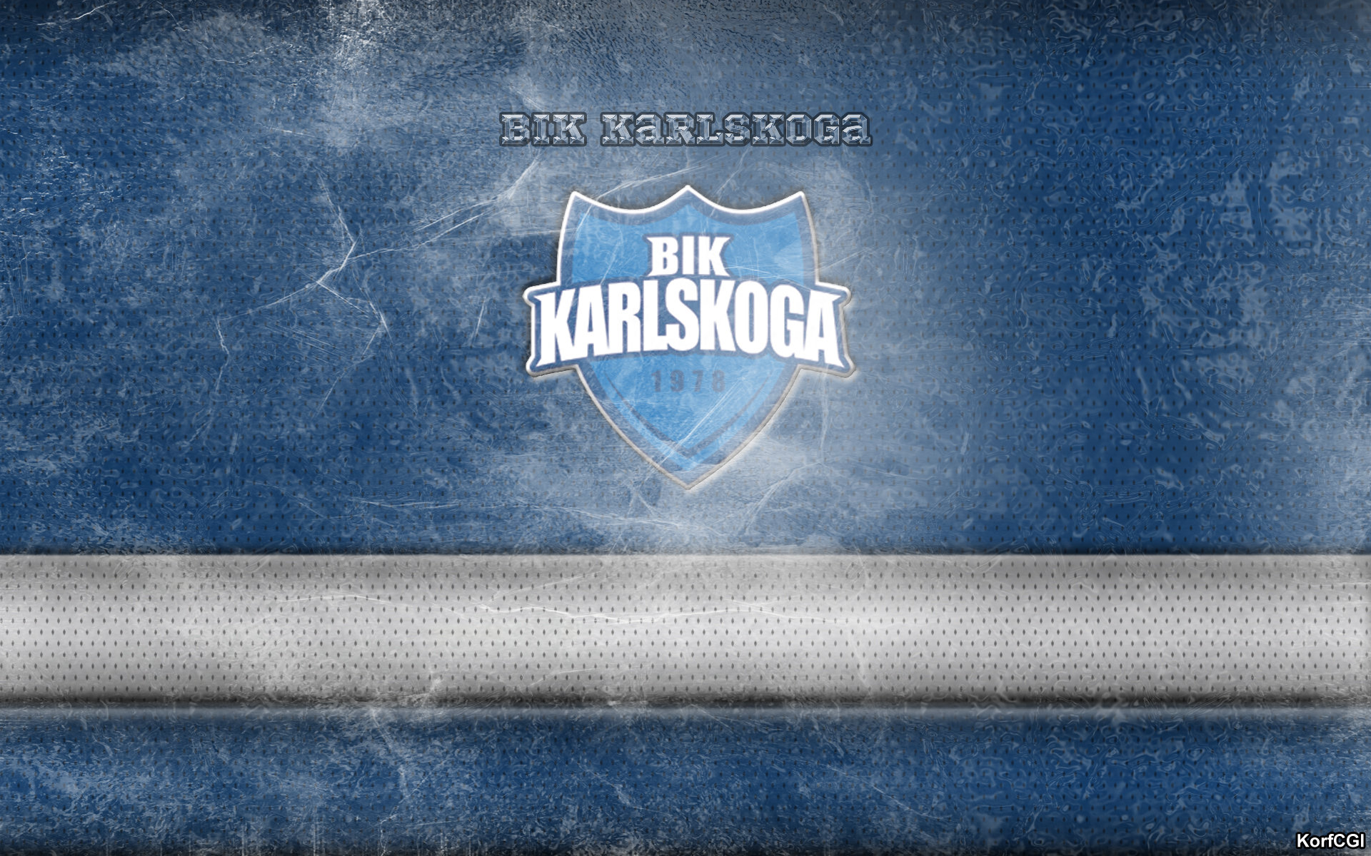 karlskoga chatrooms The scana companies for over 160 years, we've provided energy to customers throughout the carolinas and georgia.