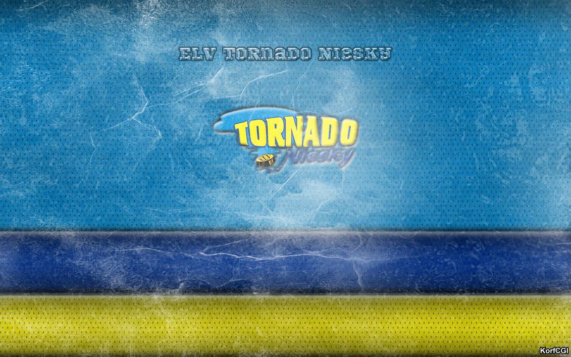 Tornado Niesky wallpaper by KorfCGI on DeviantArt  Tornado Niesky ...