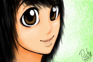 xXMuhGieXx's Profile Picture