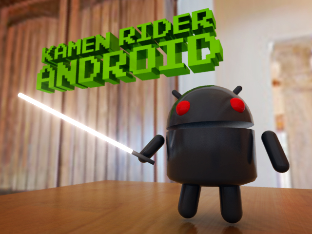 GoKamenRider! : [UPDATE!!!] Download Kamen Rider Driver Apk
