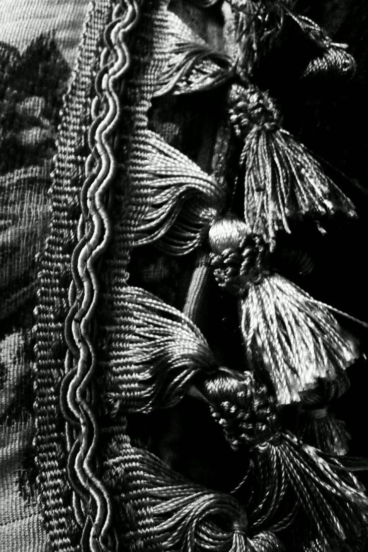Tapestry by katyboos