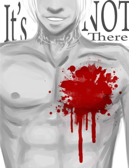 Its NOT there by iAlly
