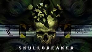 Skullbreaker