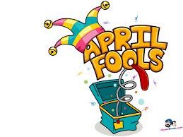 April fools by Anubisisbunagirl1