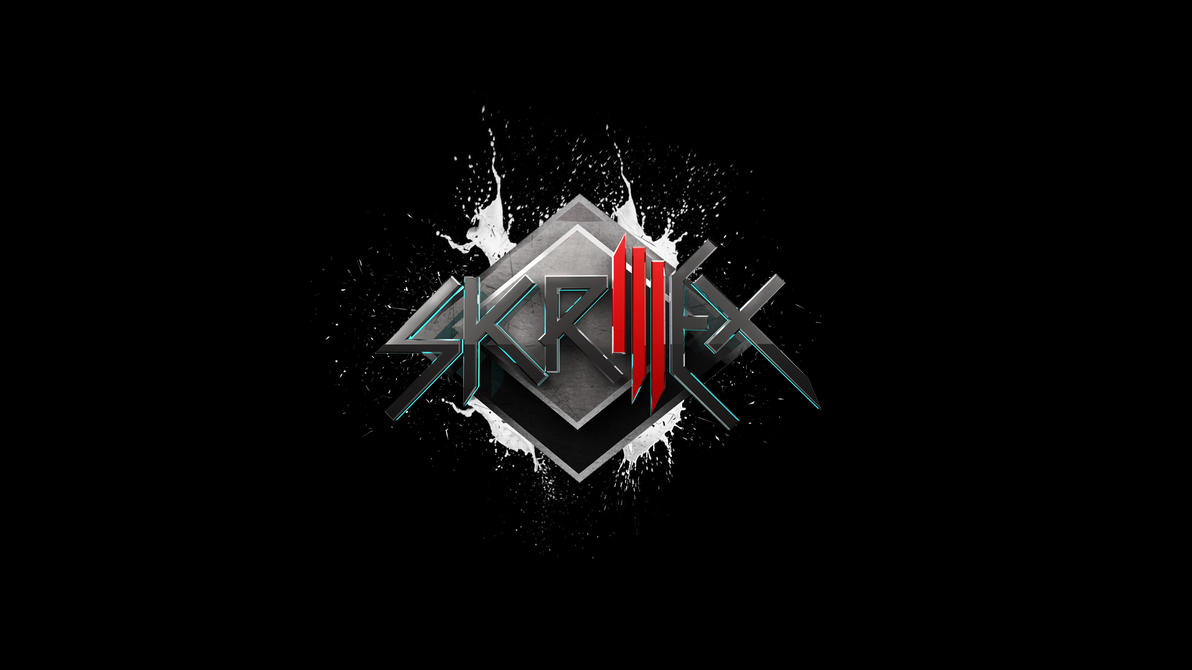 Skrillex Wallpapers Full HD 1080