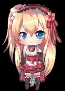 cylica's Profile Picture